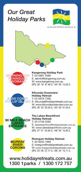 Holiday_Retreats_DL_Map