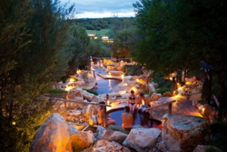 Peninsula_Hot_Springs_2